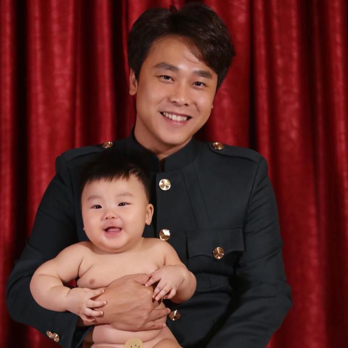 'Cà khịa' Đông Nhi đẻ thuê, Hòa Minzy nhận 'cái kết đắng' từ chính chủ Ảnh 3
