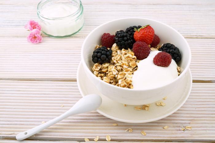 7 loại thực phẩm quen thuộc chứa nhiều đường hơn bạn nghĩ Ảnh 2
