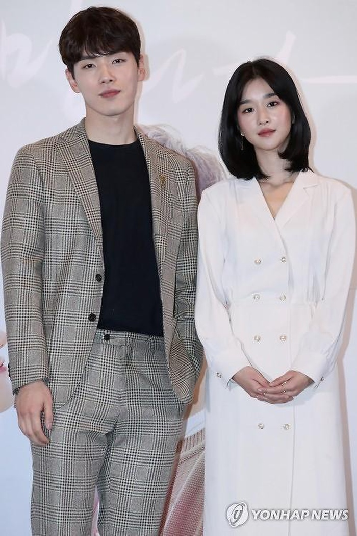 'Điên nữ' Seo Ye Ji đăng trạng thái gây sốt sau 2 tháng im lặng vì scandal Ảnh 2