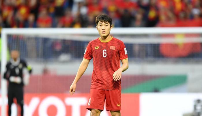 Đội hình dự kiến Việt Nam vs Malaysia: Công Phượng, Xuân Trường xung trận? Ảnh 1