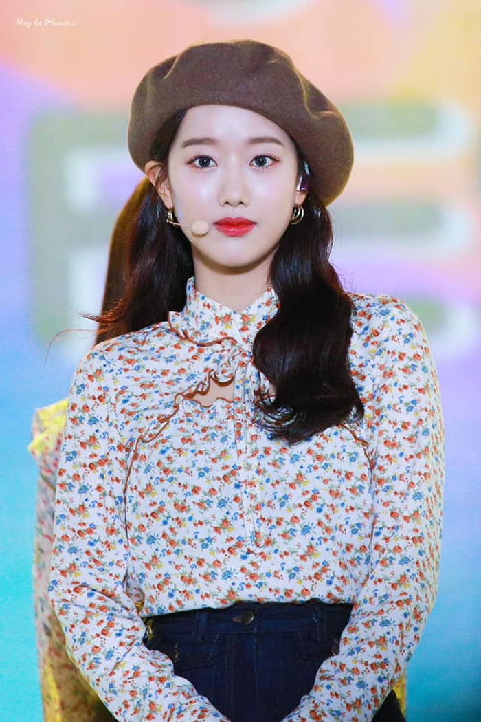 Netizen khó hiểu khi Naeun lên tiếng về scandal bắt nạt Huynjoo nhưng lại nói sẽ yêu thương bản thân hơn Ảnh 5