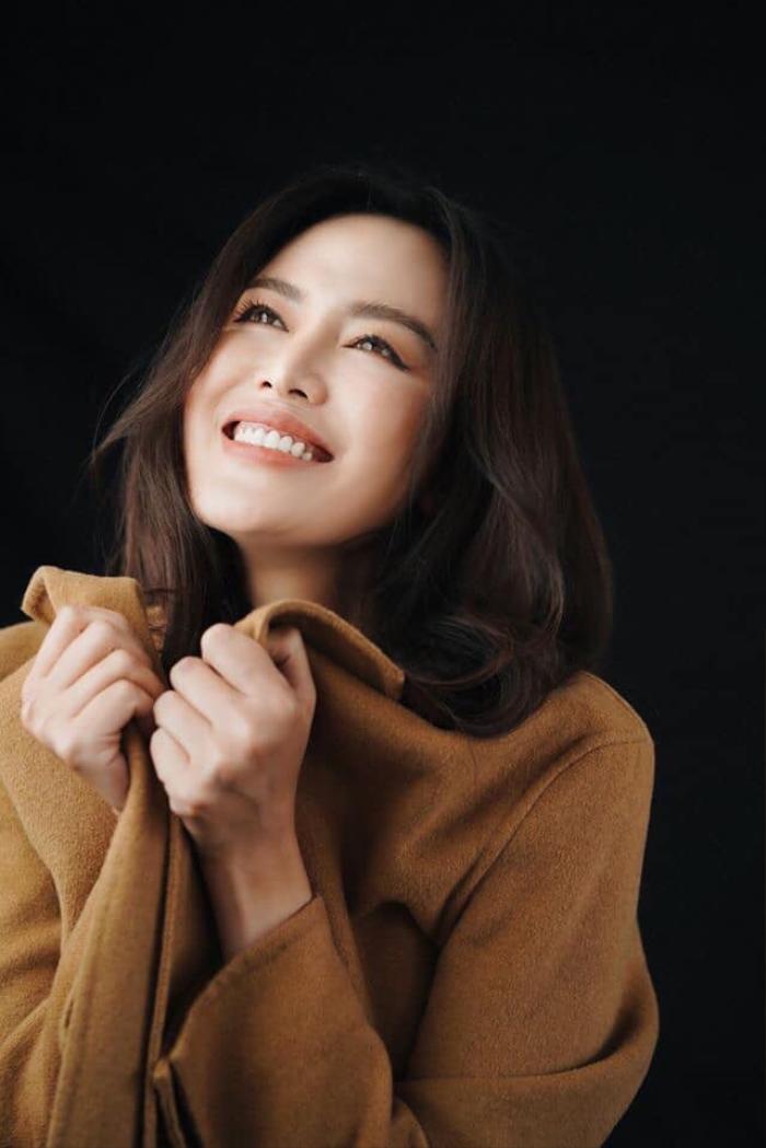 Dự án cuối đời Hoa hậu Thu Thủy chưa kịp làm: Cô hãy yên nghỉ, khán giả sẽ đón nhận đứa con tinh thần ấy Ảnh 10