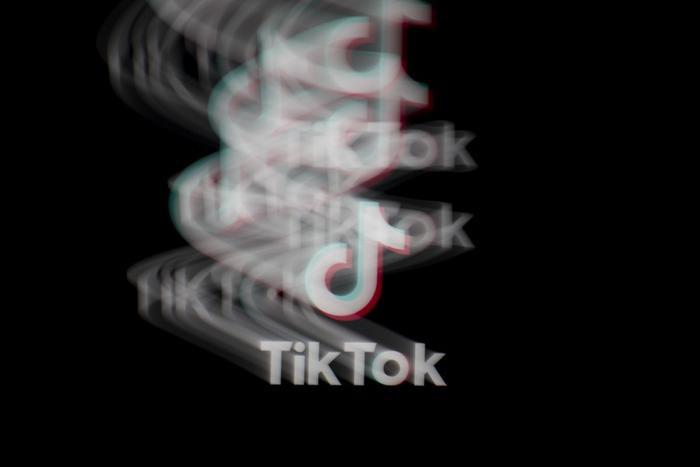 TikTok thu tới 2 triệu USD cho quảng cáo ở vị trí đẹp Ảnh 1