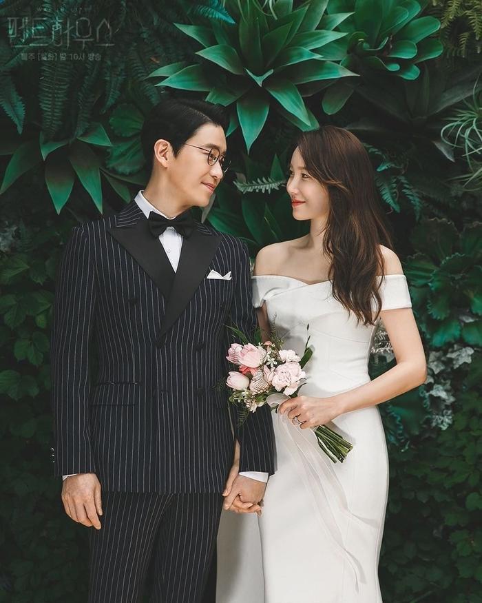 Phim giả tình thật, Uhm Ki Joon - Lee Ji Ah đang hẹn hò? Ảnh 18