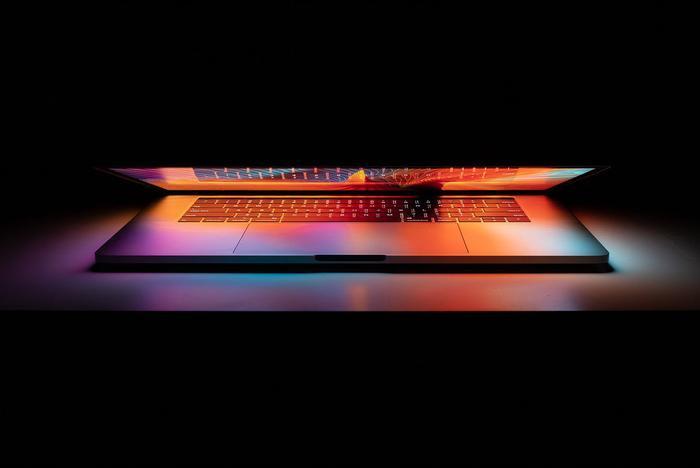 Apple phạm phải một 'sai lầm' khó tin Ảnh 3