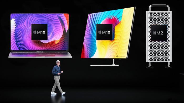 Apple phạm phải một 'sai lầm' khó tin Ảnh 4