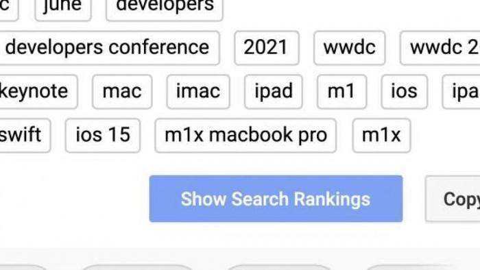 Apple phạm phải một 'sai lầm' khó tin Ảnh 2