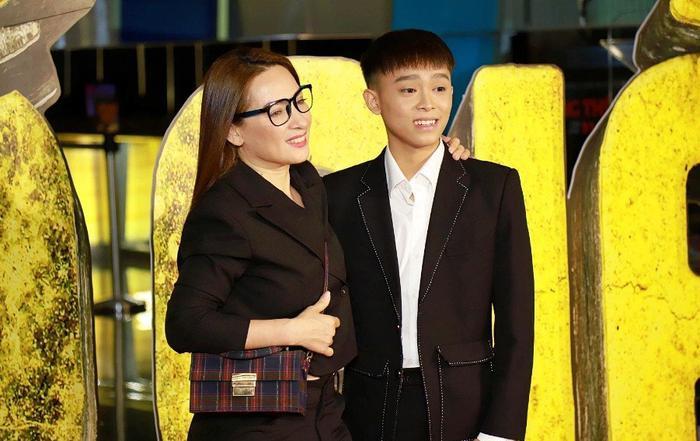 Hồ Văn Cường từng nhận xét thẳng thắn về Phi Nhung: 'Nhiều tính tốt nhưng tính xấu cũng không ít' Ảnh 4