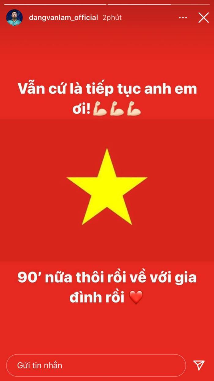 Tối nay Việt Nam mới đối đầu UAE, ngay bây giờ từ tỷ phú cho đến MC VTV đã có 'động thái'