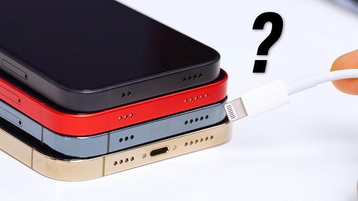 Bằng sáng chế của Apple hé lộ về một chiếc iPhone chưa từng có Ảnh 4