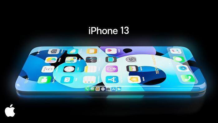 Bằng sáng chế của Apple hé lộ về một chiếc iPhone chưa từng có Ảnh 2
