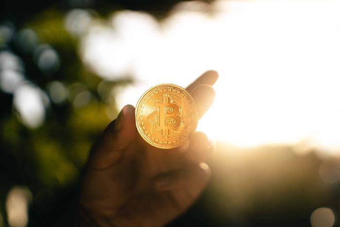 Bitcoin nhảy vọt lên gần 40.000 USD sau dòng tweet từ Elon Musk Ảnh 4