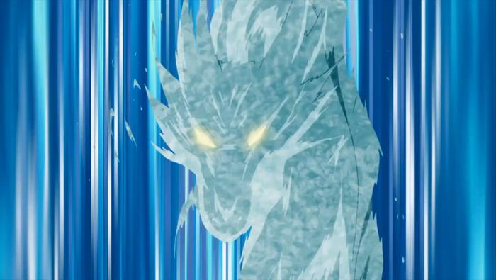 'Naruto': Top những nhẫn thuật thiếu hữu dụng nhất của Kakashi