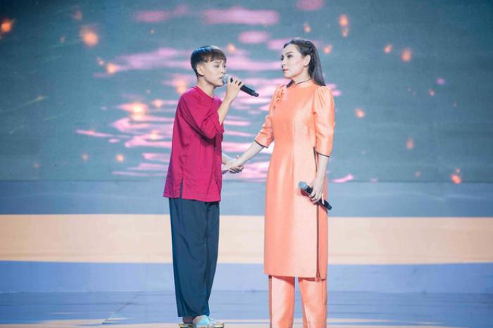 Độc quyền: Loạt bầu show khẳng định Phi Nhung bị oan, cát-sê Hồ Văn Cường chưa có giá 30 triệu đồng Ảnh 1