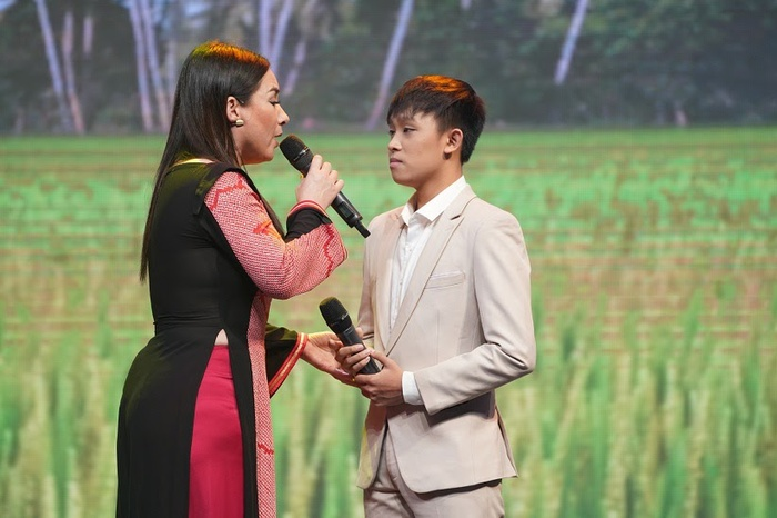 Độc quyền: Loạt bầu show khẳng định Phi Nhung bị oan, cát-sê Hồ Văn Cường chưa có giá 30 triệu đồng Ảnh 2