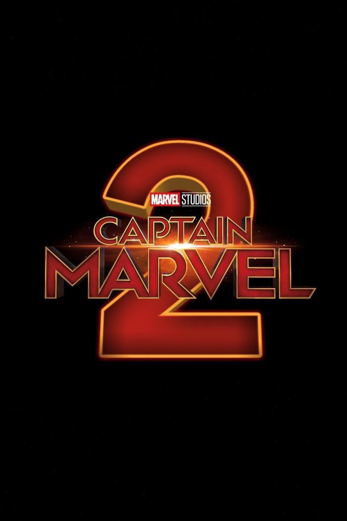 Park Seo Joon gia nhập Vũ trụ điện ảnh Marvel, sẽ đóng cùng Brie Larson trong 'The Marvels' Ảnh 2