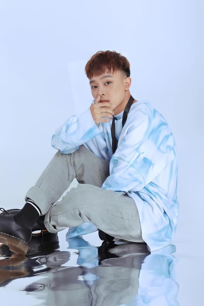 Phi Nhung dường như đang bỏ quên sự nghiệp âm nhạc của Hồ Văn Cường? Ảnh 16