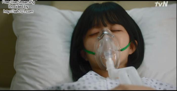 'Doom at Your Service' tập 11: Seo In Guk và Park Bo Young sống chung và tiếp tục phát 'cẩu lương' Ảnh 13