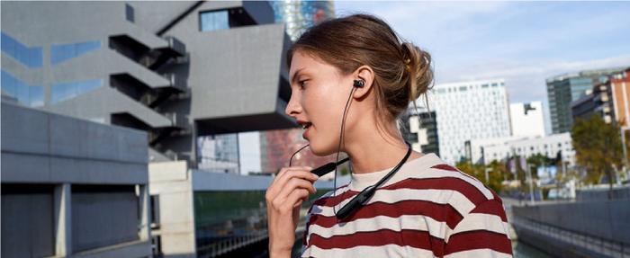 4 tính năng chú ý trên mẫu tai nghe JBL Live 220BT Ảnh 6
