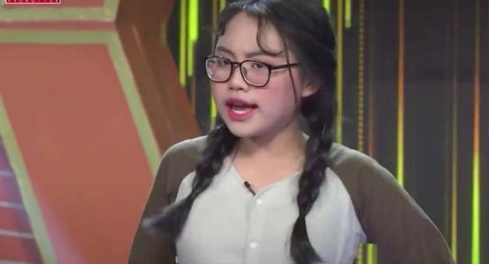 Hồ Văn Cường tiết lộ lý do 'nghèo' và ít show hơn Phương Mỹ Chi? Ảnh 2