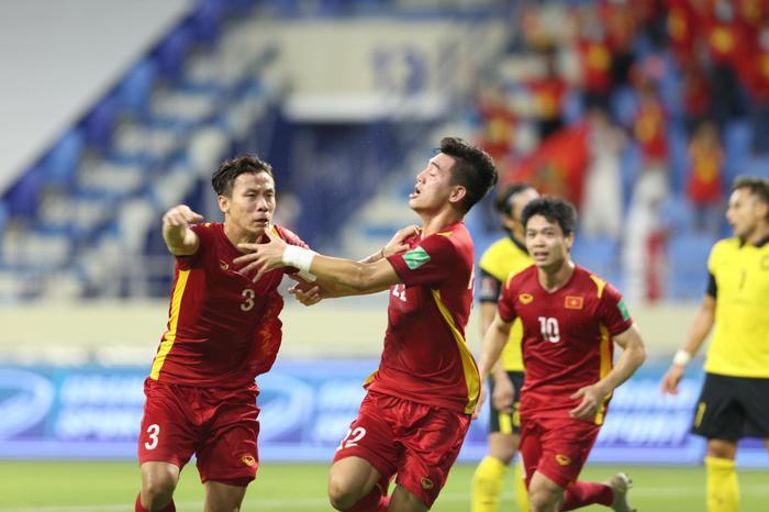 Nhận định Việt Nam vs UAE, 23h45 hôm nay 15/6: Công cường gặp thủ vững Ảnh 2