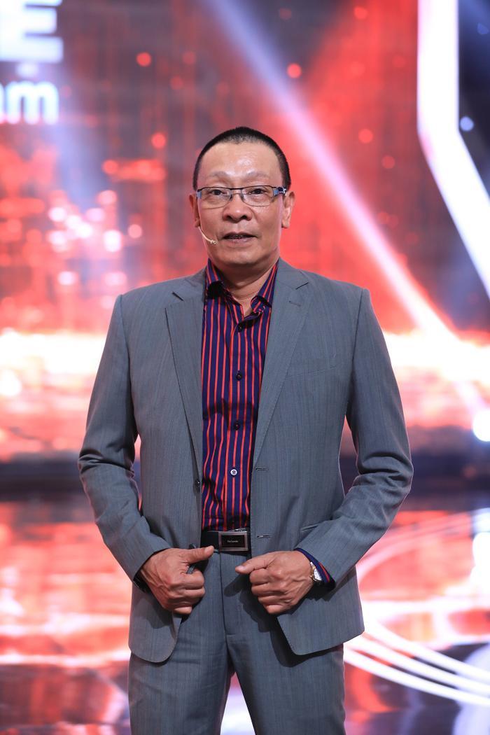 Lương Thuỳ Linh 'cược' với Đỗ Hà: Đội Việt Nam thắng 2-1 trước UAE, cái kết dành cho người thua gây chú ý Ảnh 5