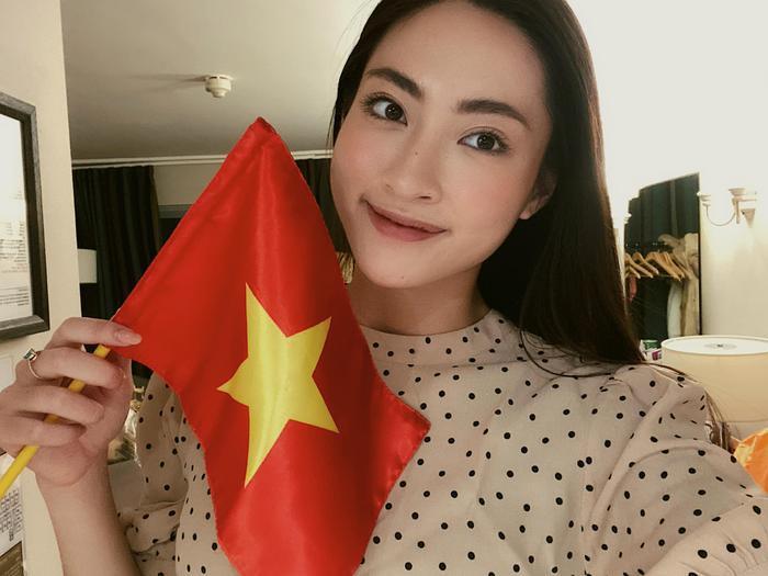 Lương Thuỳ Linh 'cược' với Đỗ Hà: Đội Việt Nam thắng 2-1 trước UAE, cái kết dành cho người thua gây chú ý Ảnh 3
