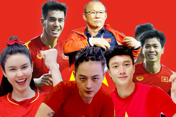 Lương Thuỳ Linh 'cược' với Đỗ Hà: Đội Việt Nam thắng 2-1 trước UAE, cái kết dành cho người thua gây chú ý Ảnh 1