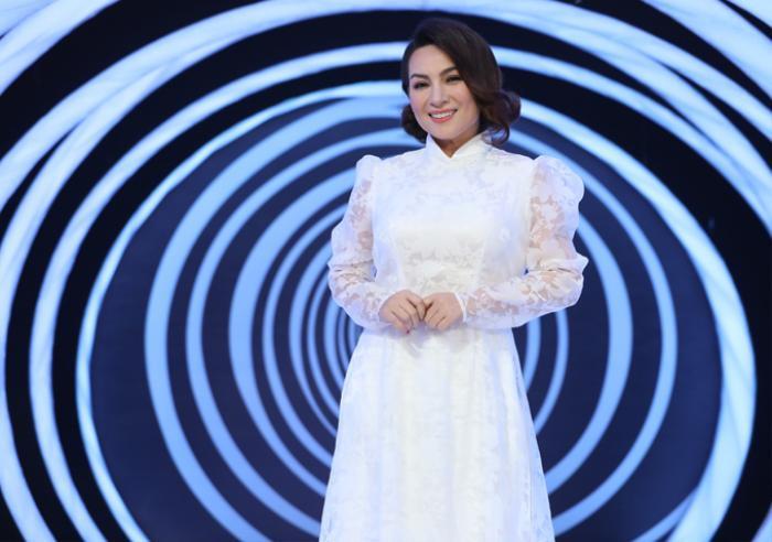 Anti fan tấn công trang Wikipedia của Phi Nhung, thêm loạt nghệ danh 'mỉa mai' giữa liên hoàn drama Ảnh 7