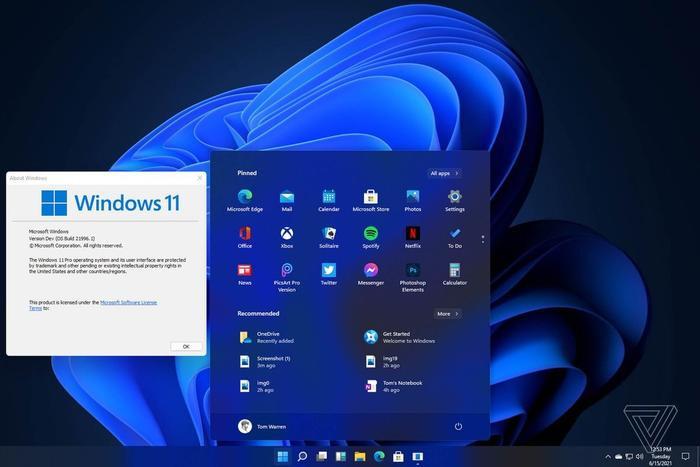 Tin vui cho người dùng Windows 7 và Windows 8.1 Ảnh 1