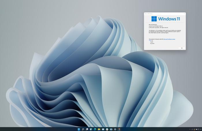 Tin vui cho người dùng Windows 7 và Windows 8.1 Ảnh 5