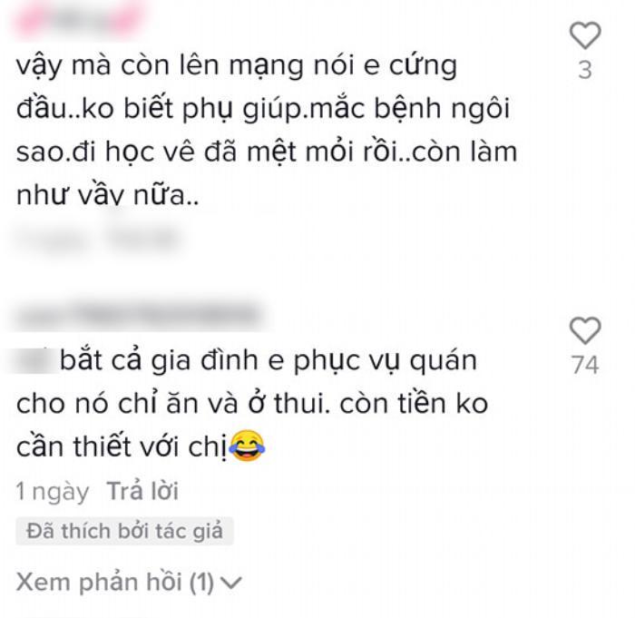 Tranh cãi clip Hồ Văn Cường làm phục vụ tại nhà hàng Phi Nhung, thực hư ra sao? Ảnh 4