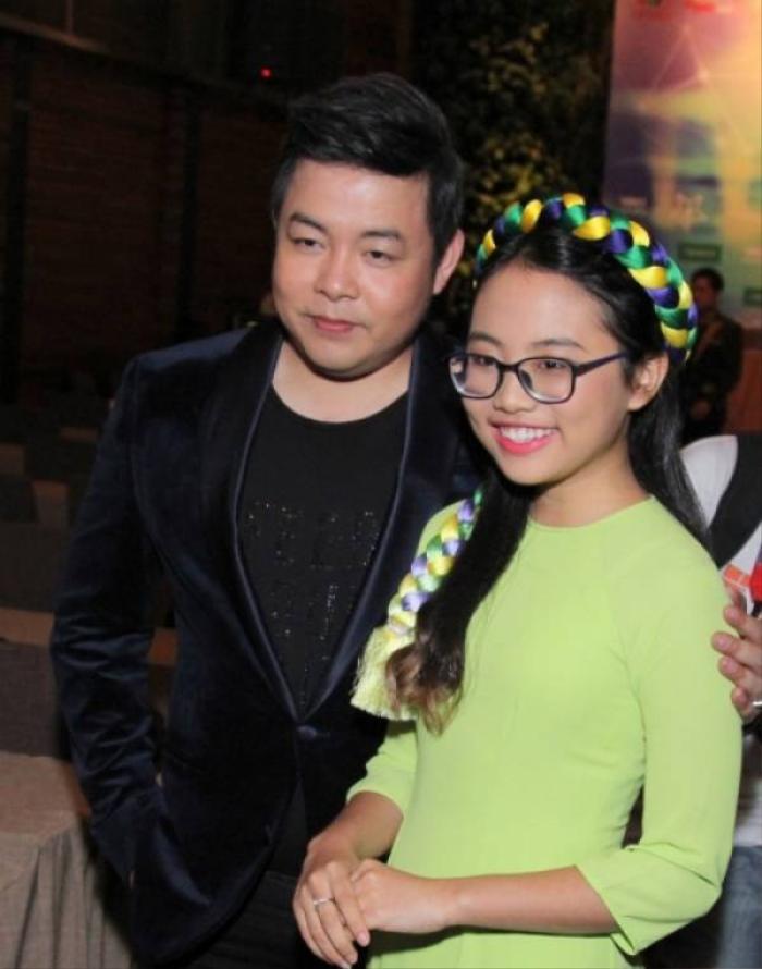 Từ ồn ào Hồ Văn Cường: Cuộc sống Phương Mỹ Chi 'lột xác' ra sao sau 8 năm tham gia Giọng hát Việt nhí? Ảnh 5