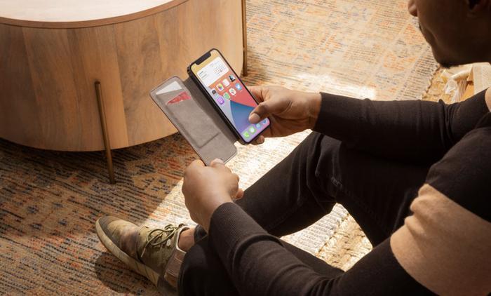 Apple đón nhận tin không vui nhưng người dùng iPhone có thể sẽ thích Ảnh 3