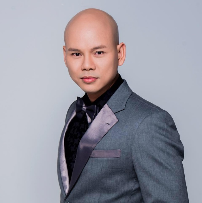 Lộ clip Phan Đinh Tùng từng chữa bệnh chỗ ông Võ Hoàng Yên, còn khen cách chữa bệnh khiến fan tranh cãi Ảnh 6