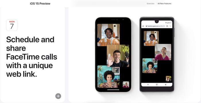 'Apple đã tạo ra chiếc smartphone Android tệ nhất năm 2021' Ảnh 2