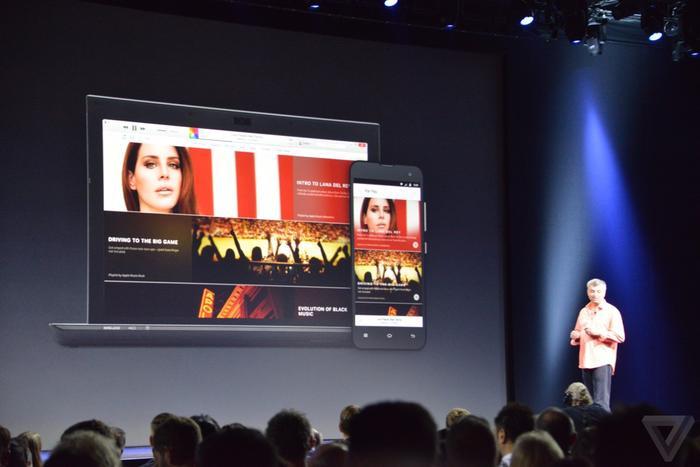 'Apple đã tạo ra chiếc smartphone Android tệ nhất năm 2021' Ảnh 4