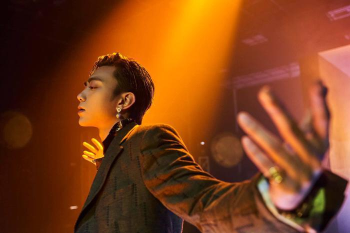 Top 5 trending âm nhạc: Soobin chiếm 2 vị trí, MV của Dương Hoàng Yến đạt ngôi vương sau 22 giờ lên sóng