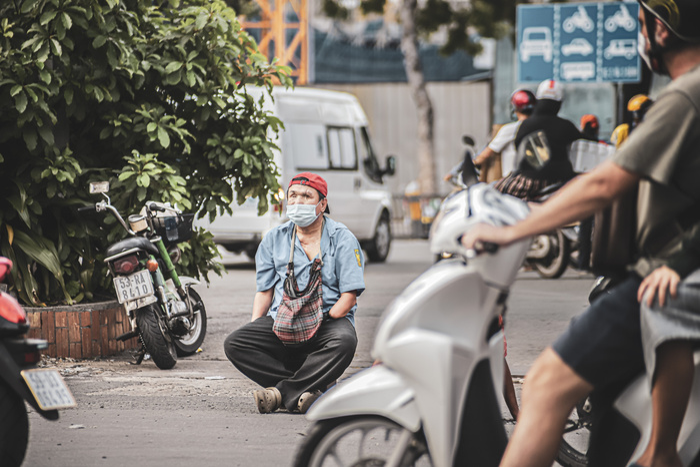 Thương lắm, Sài Gòn ơi! Ảnh 3