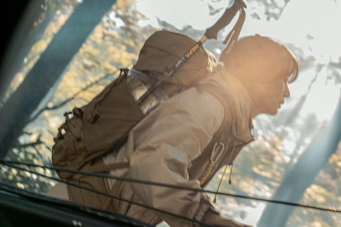 Phim mới của 'mợ chảnh' Jun Ji Hyun thông báo đóng máy và ra mắt khán giả vào tháng 10