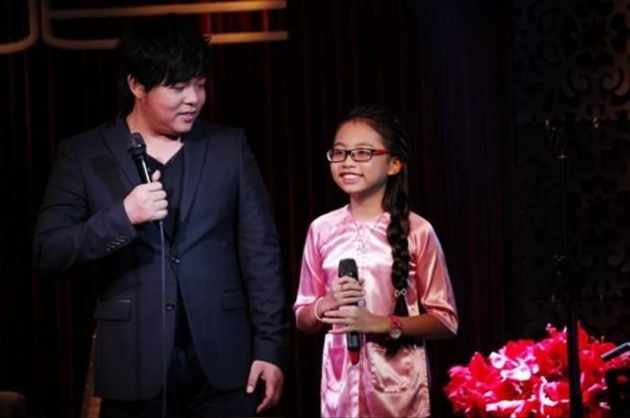 Sòng phẳng cát xê với Phương Mỹ Chi nhưng Quang Lê không tiếc tiền khi tặng quà cho con gái 200 triệu Ảnh 3