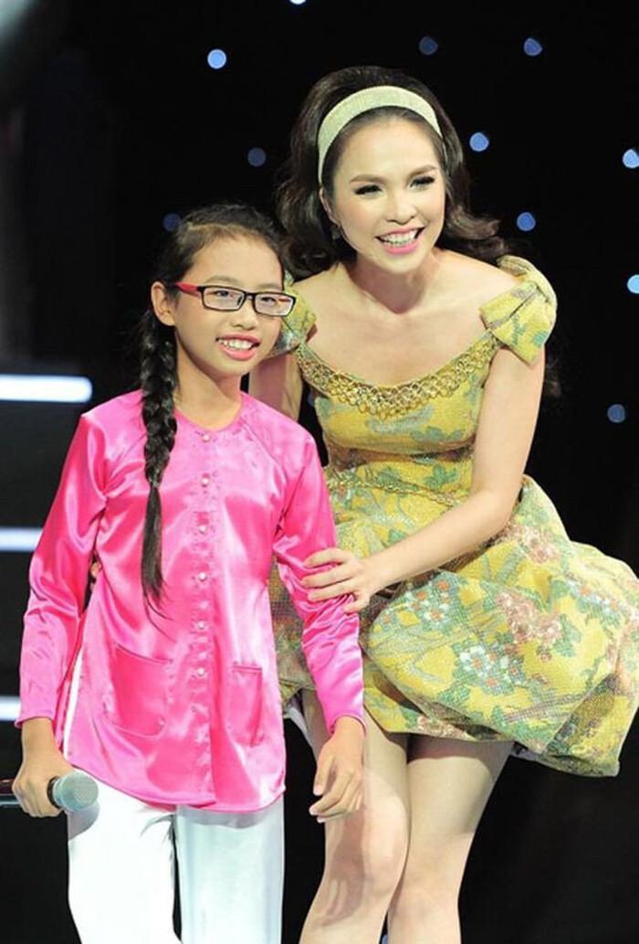 Sòng phẳng cát xê với Phương Mỹ Chi nhưng Quang Lê không tiếc tiền khi tặng quà cho con gái 200 triệu Ảnh 5