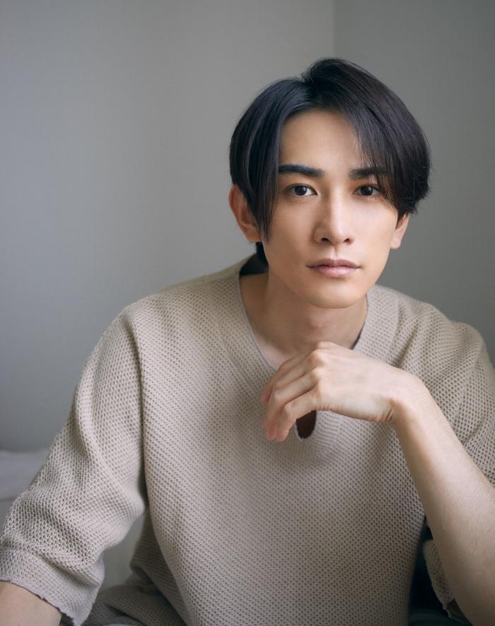 Chung kết '100 Asian Heartthrobs 2021': Tiêu Chiến đánh bại Jungkook và Jin (BTS) Ảnh 1