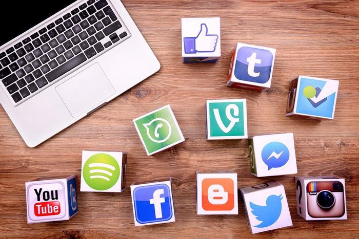 Bộ Thông tin và Truyền thông ban hành Bộ quy tắc ứng xử trên mạng xã hội Ảnh 5