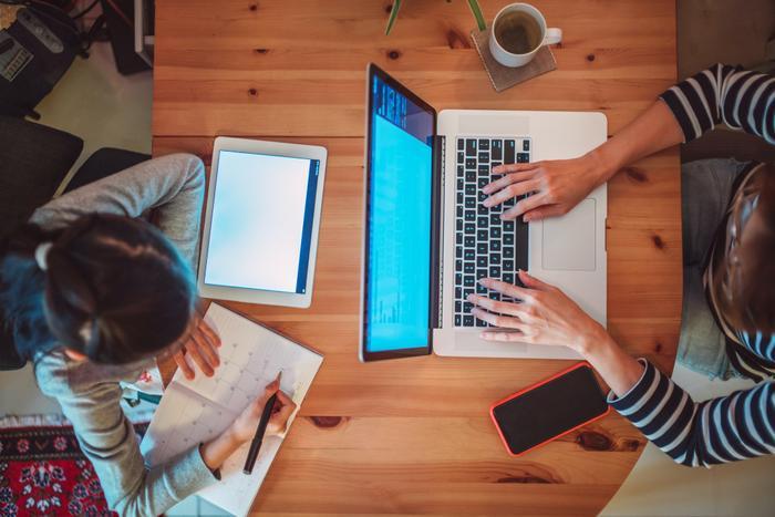 Bộ Thông tin và Truyền thông ban hành Bộ quy tắc ứng xử trên mạng xã hội Ảnh 2