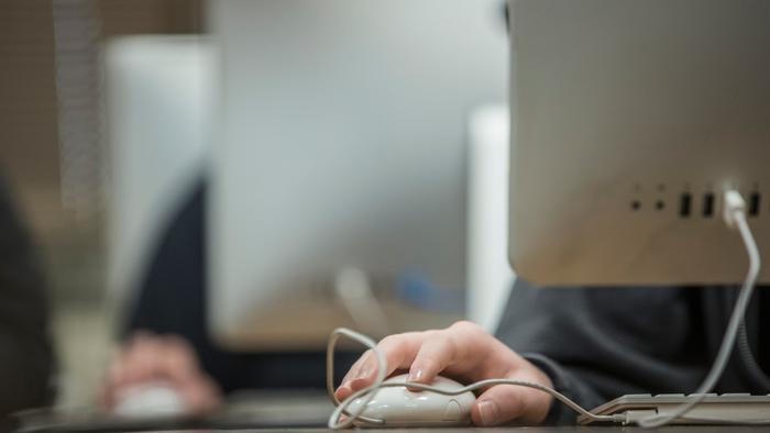 Bộ Thông tin và Truyền thông ban hành Bộ quy tắc ứng xử trên mạng xã hội Ảnh 3