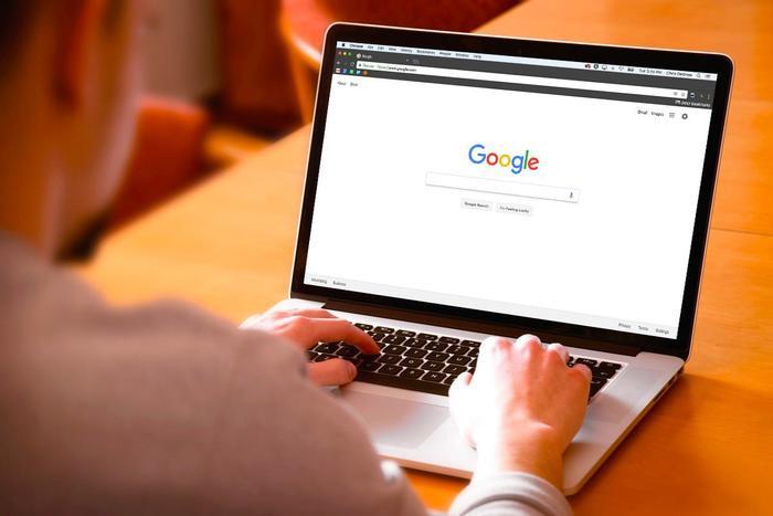 Google Chrome tung bản cập nhật khẩn cấp để vá lỗ hổng bảo mật nghiêm trọng Ảnh 3