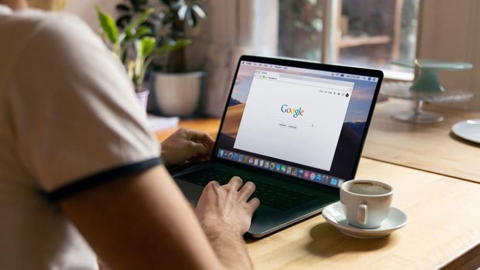 Google Chrome tung bản cập nhật khẩn cấp để vá lỗ hổng bảo mật nghiêm trọng Ảnh 2