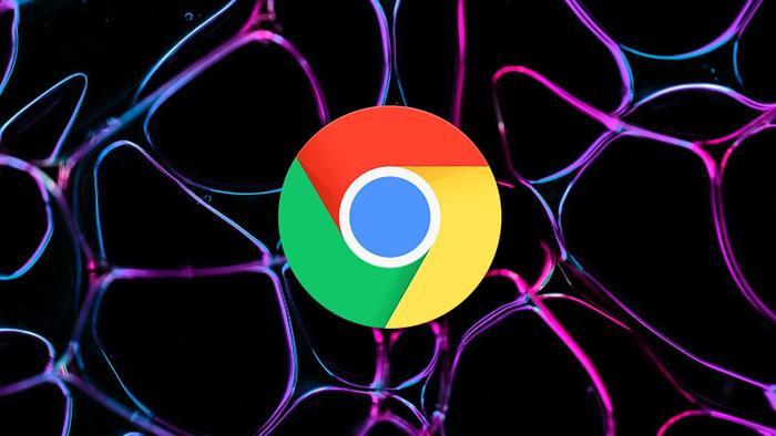 Google Chrome tung bản cập nhật khẩn cấp để vá lỗ hổng bảo mật nghiêm trọng Ảnh 1