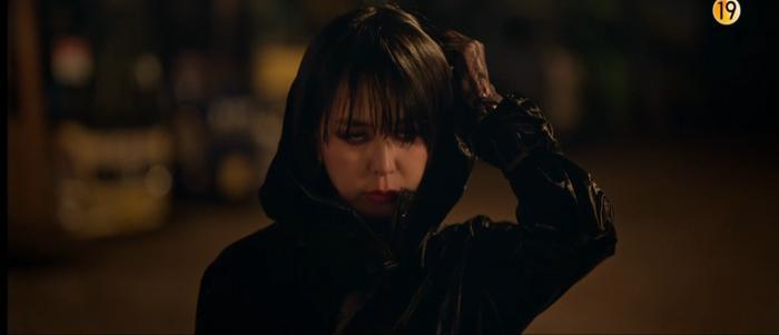 Rating phim 'Penthouse 3' dậm chân tại chỗ - Phim 'Imitation' vẫn ở mức rating 0%